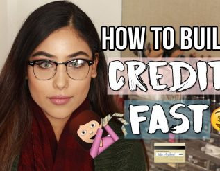 756-credit-score-how-to-build-your-credit-score-fast