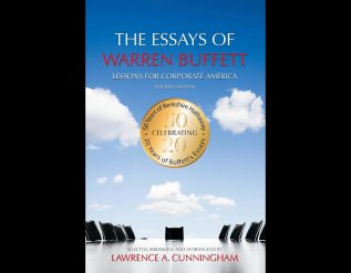 stock-market-essays-audiobook-the-essays-of-warren-buffett-introduction