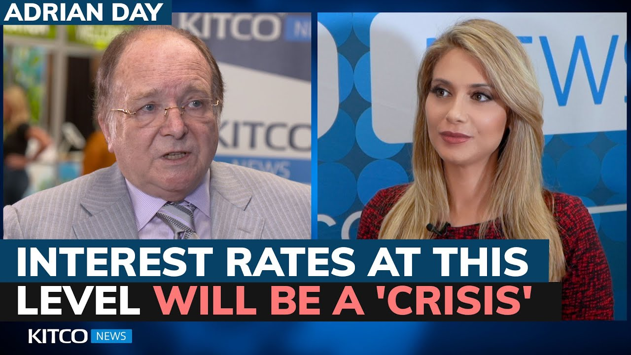 gold-investing-forum-fed-tightening-itll-come-and-itll-be-a-crisis-1800-gold-is-good-price-adrian-day