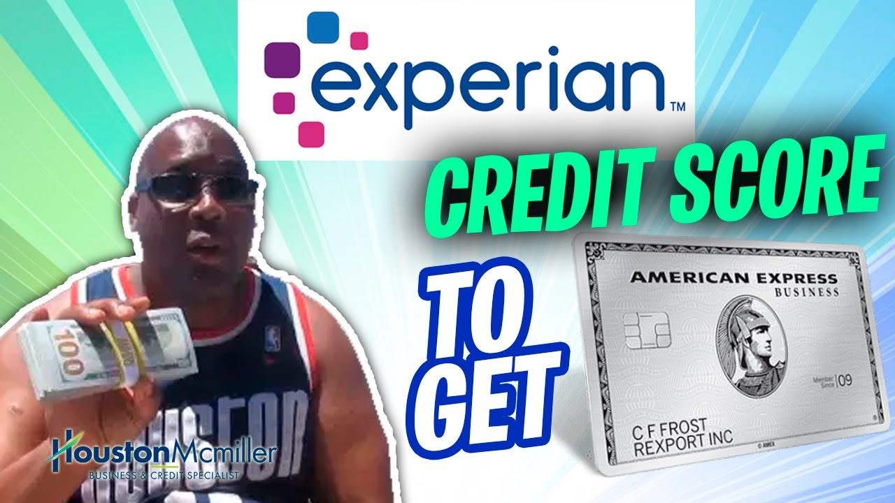 672-credit-score-5-best-experian-credit-score-to-get-10k-american-express-credit-card