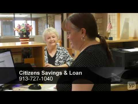 citizens-federal-savings-and-loan-citizens-savings-and-loan-assoc-fsb