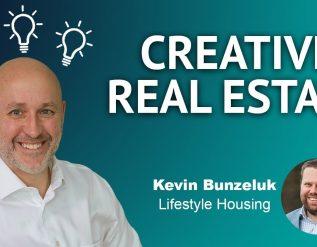 creative-real-estate-investing-strategies-creative-real-estate-investing-strategies