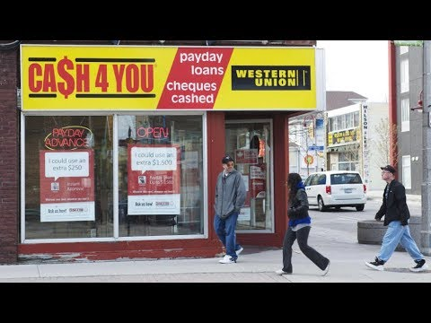 pay-day-loan-in-india-the-overwhelming-burden-of-the-payday-loan-cycle