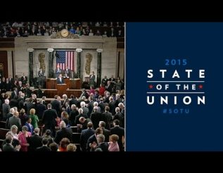 brazos-student-loans-president-obamas-2015-state-of-the-union-address