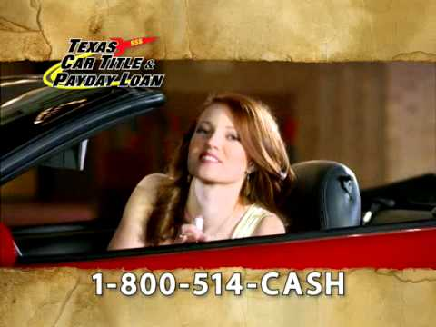 texas-car-title-and-payday-loan-texas-car-title-and-payday-loans