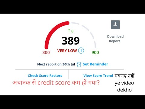 712-credit-score-ab-cibil-score-ke-naam-pe-loot-paisabazaar-ka-naya-khel-free-cibil-score