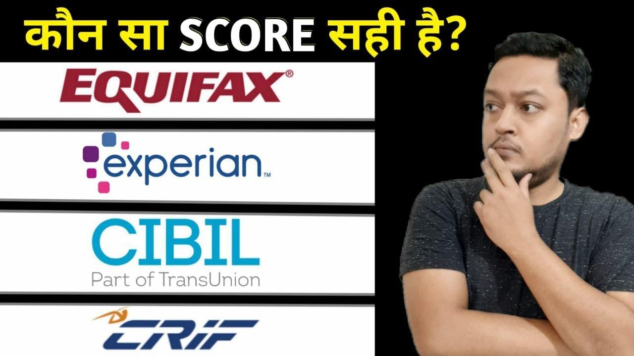 771-credit-score-experian-score-equifax-score-cibil-score-original-cibil-score-paisa-bazaar-cibil-crif-score