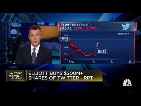 twitter-stock-market-prediction-elliott-buys-over-200-million-shares-of-twitter-report