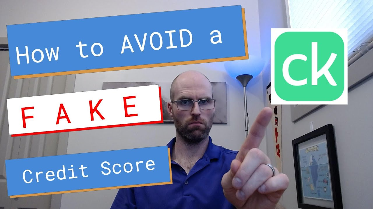 786-credit-score-how-to-avoid-a-fake-credit-score-3-tenant-fraud-scams-you-need-to-know