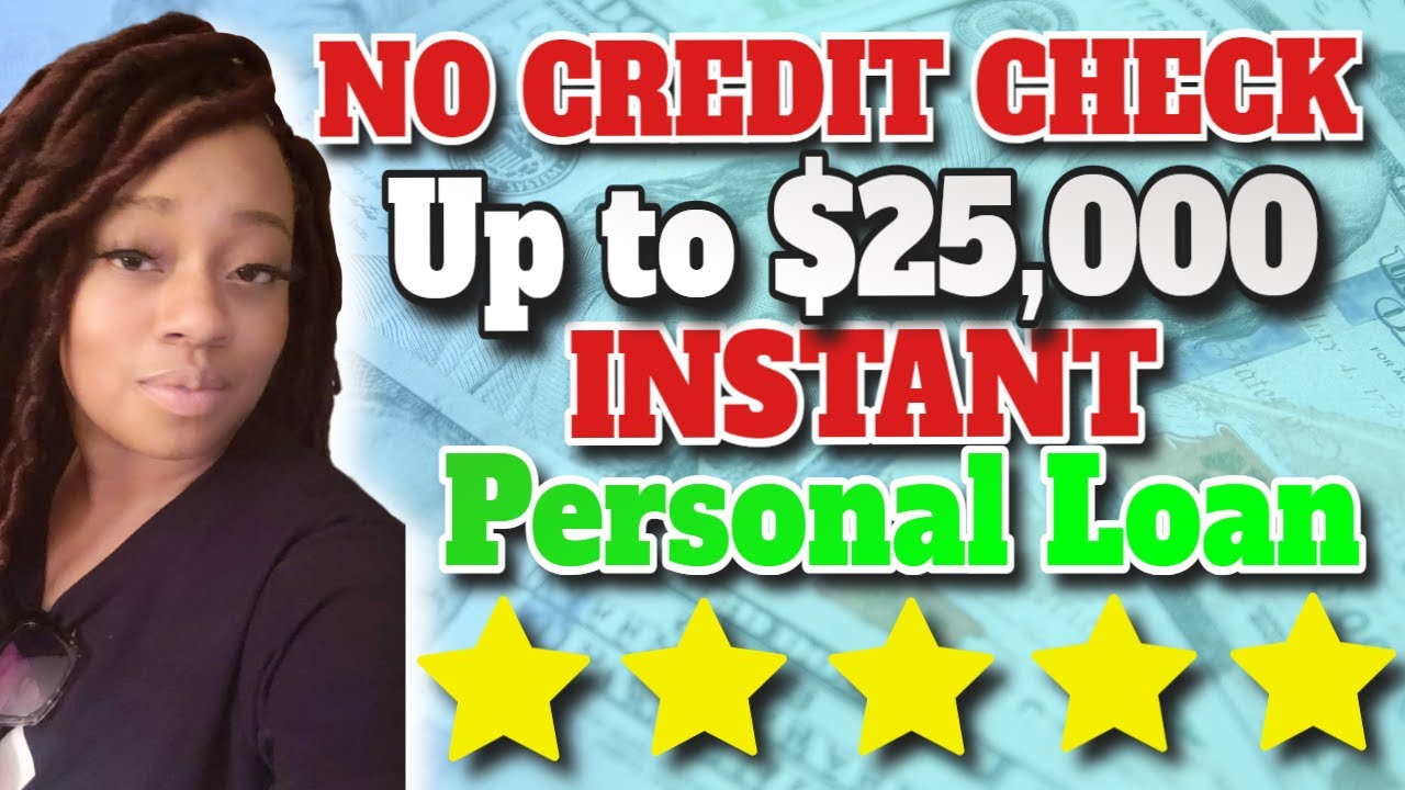 632-credit-score-no-credit-check-up-to-25000-personal-loan-for-any-type-of-credit