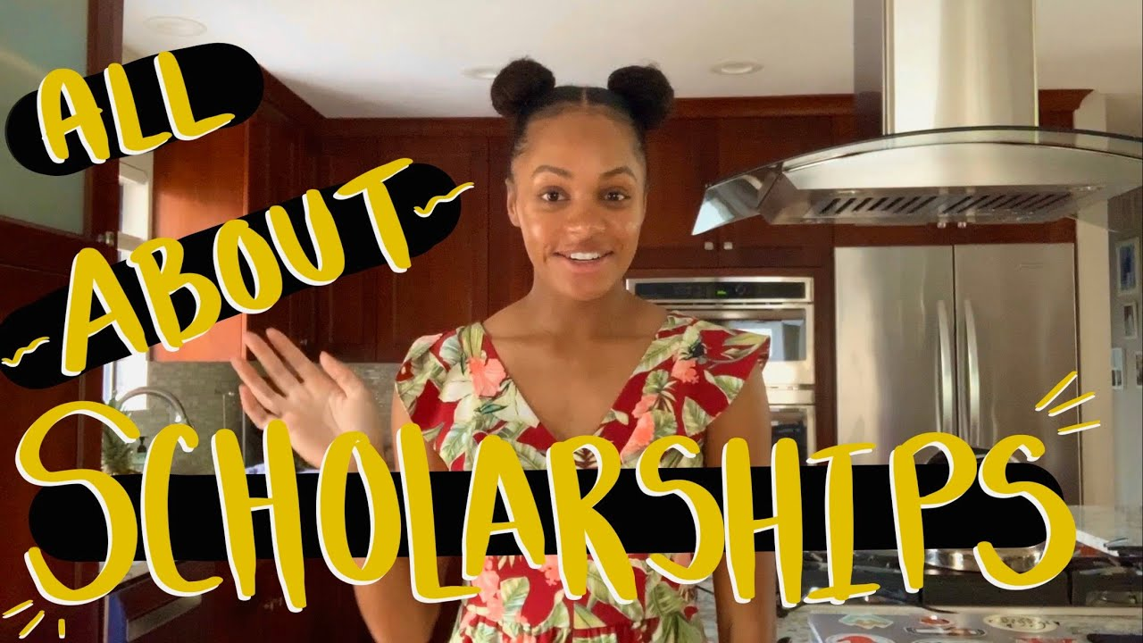 how-is-a-student-loan-different-from-a-scholarship-how-i-won-over-1-million-in-scholarships-for-college-scholarship-tips