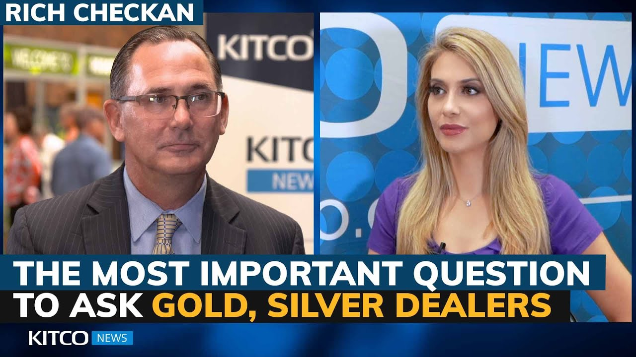 gold-investing-forum-if-youre-going-to-buy-gold-and-silver-ask-the-dealer-this-one-question-from-the-start