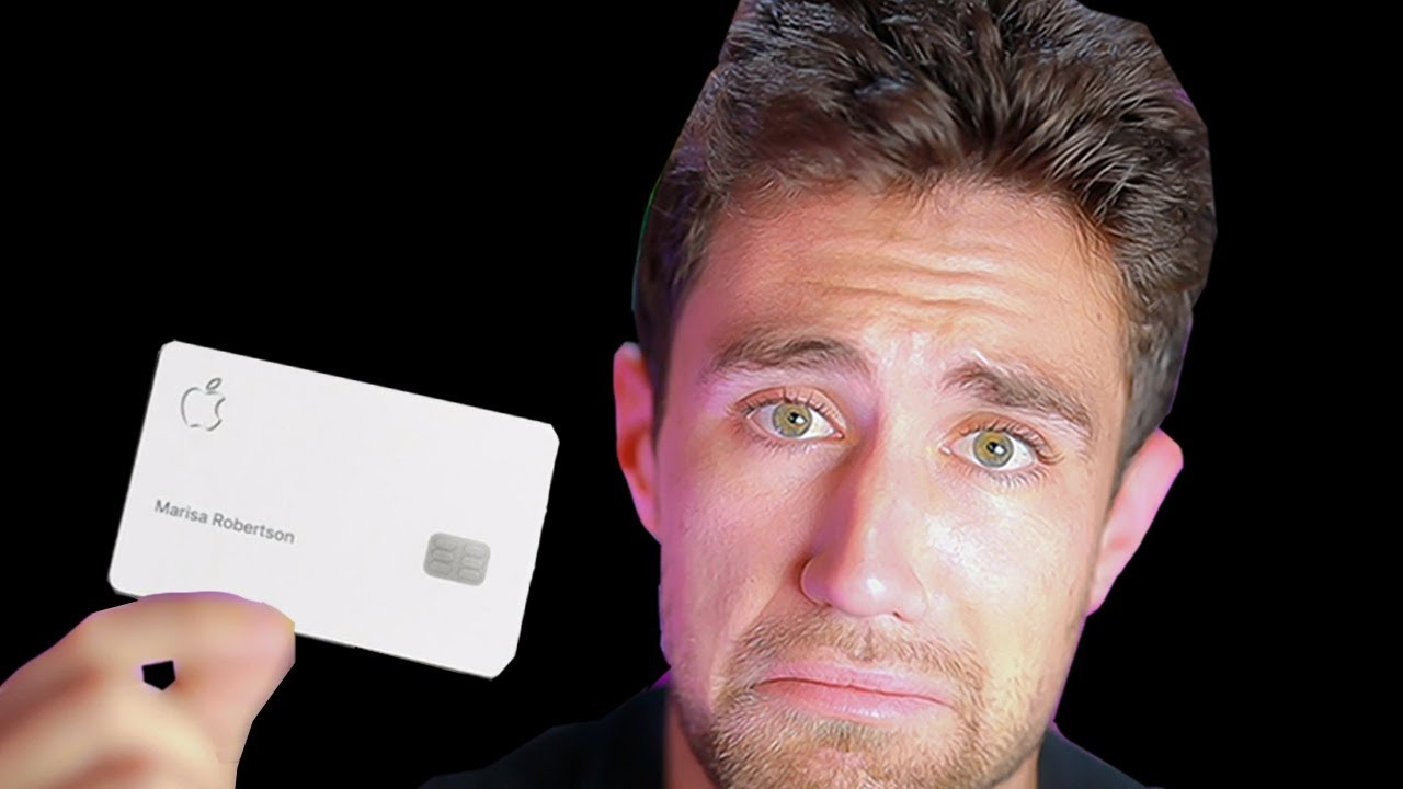 is-748-a-good-credit-score-shocked-at-the-credit-requirement-for-the-apple-credit-card