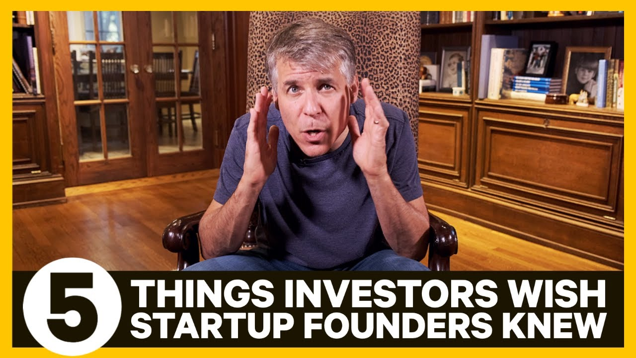 level-3-investing-5-things-vc-investors-wish-startup-founders-knew-before-their-pitch-dose-025