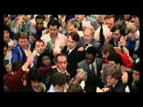 trading-places-stock-market-orange-juice-trade-d