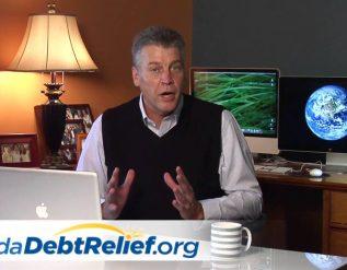 nevada-debt-consolidation-debt-consolidation-summary