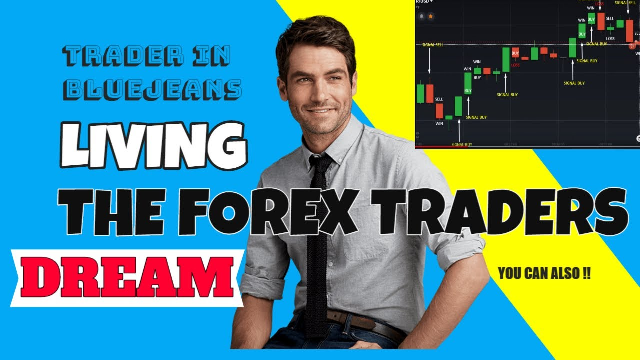 investing-online-for-dummies-pdf-forex-currency-trading-for-dummies-pdf