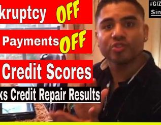 741-credit-score-credit-repair-741-fico-scores-after-late-payments-off-bankruptcy-off-in-2-weeksresults-2
