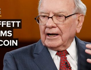 in-n-out-stock-market-symbol-warren-buffett-bitcoin-is-an-asset-that-creates-nothing-cnbc