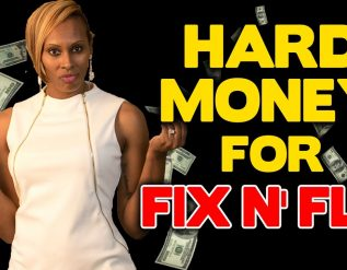 investing-in-hard-money-loans-how-to-get-100-funding-for-fix-n-flips-with-hard-money-loans-real-estate-investing-secrets