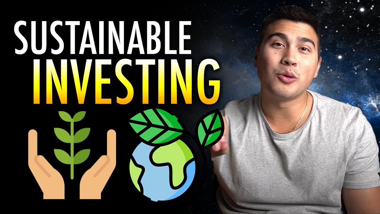socially-responsible-investing-jobs-how-to-invest-ethically-in-2020-2021-socially-responsible-investing-101
