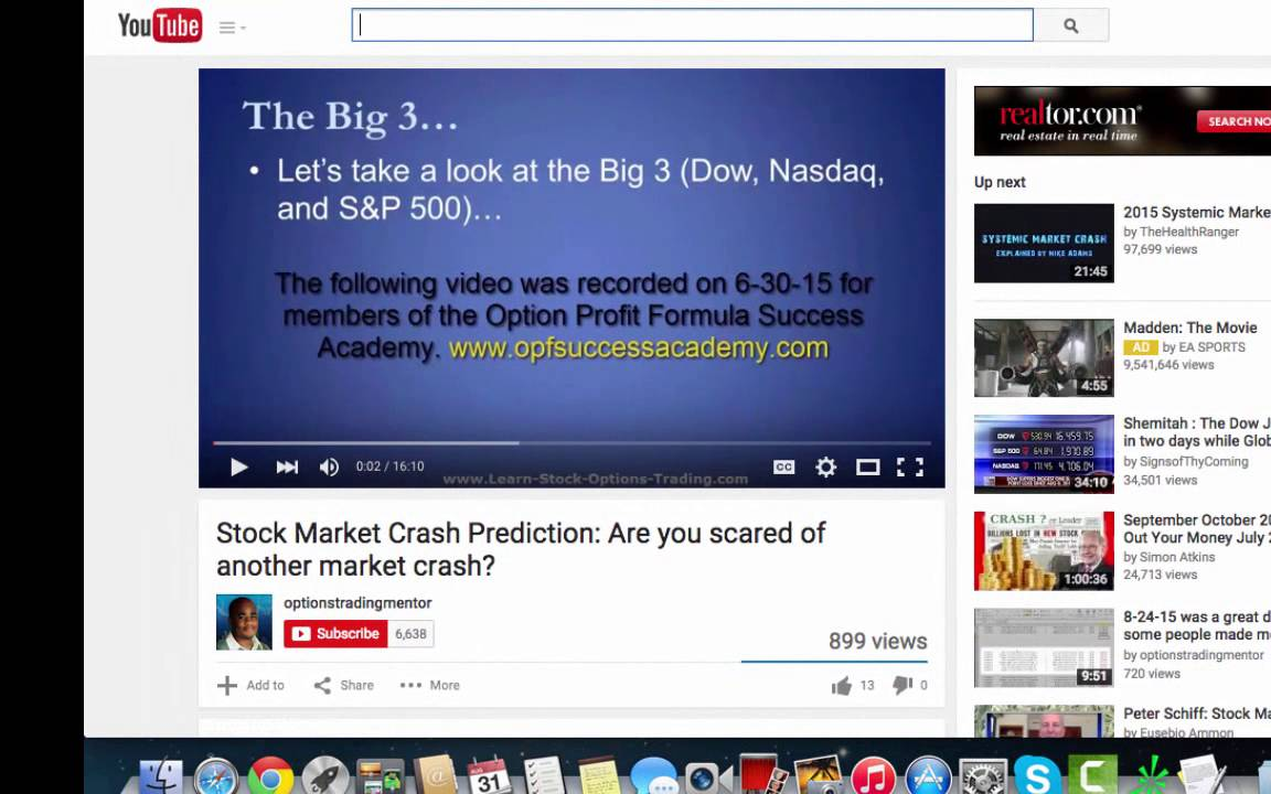 stock-market-prediction-for-2015-stock-market-crash-prediction-part-2-the-shemitah-effect-jonathan-cahn-says-to-protect-your-assets