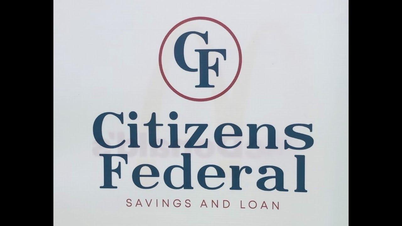 citizens-federal-savings-and-loan-citizens-federal-savings-loan-association-farm-league
