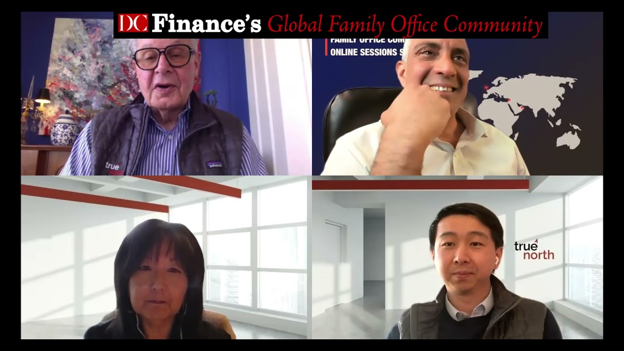 impact-investing-dc-dc-finances-family-office-session-impact-investing-resilient-forward-looking-investment-vehicle