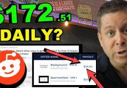 debt-consolidation-reddit-make-money-on-reddit-crazy-secret-hack-172-a-day