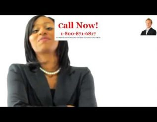 debt-consolidation-tulsa-debt-validation-vs-debt-consolidation-phone-800-871-6817
