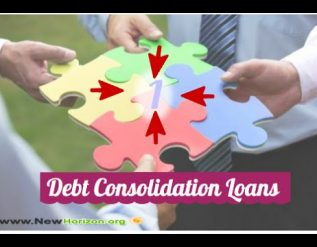 new-horizon-debt-consolidation-how-debt-consolidation-loans-can-help-resolving-your-financial-problems