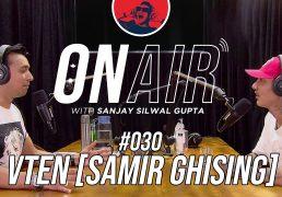 air-loan-on-air-with-sanjay-030-vten
