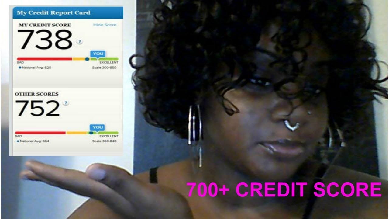 is-738-a-good-credit-score-5-ways-to-get-a-700-credit-score-how-to-better-your-credit-score-quickly