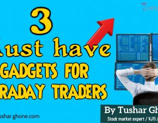 stock-market-gadgets-3-must-have-gadgets-for-intraday-traders-in-indian-sharemarket