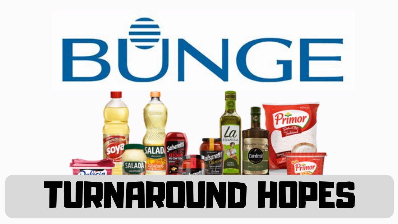 bungie-stock-market-bunge-stock-analysis-not-a-fan-of-turnarounds-despite-dividend