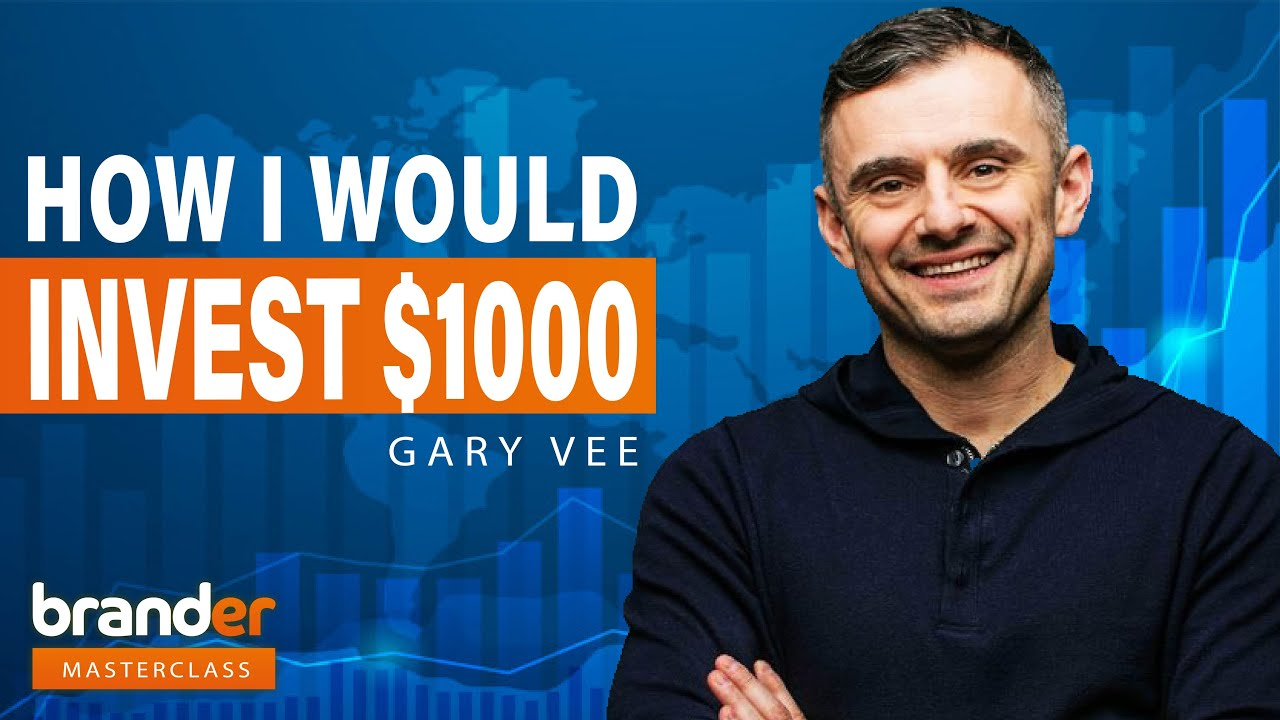 investing-in-gold-reddit-you-have-to-start-investing-today-gary-vee