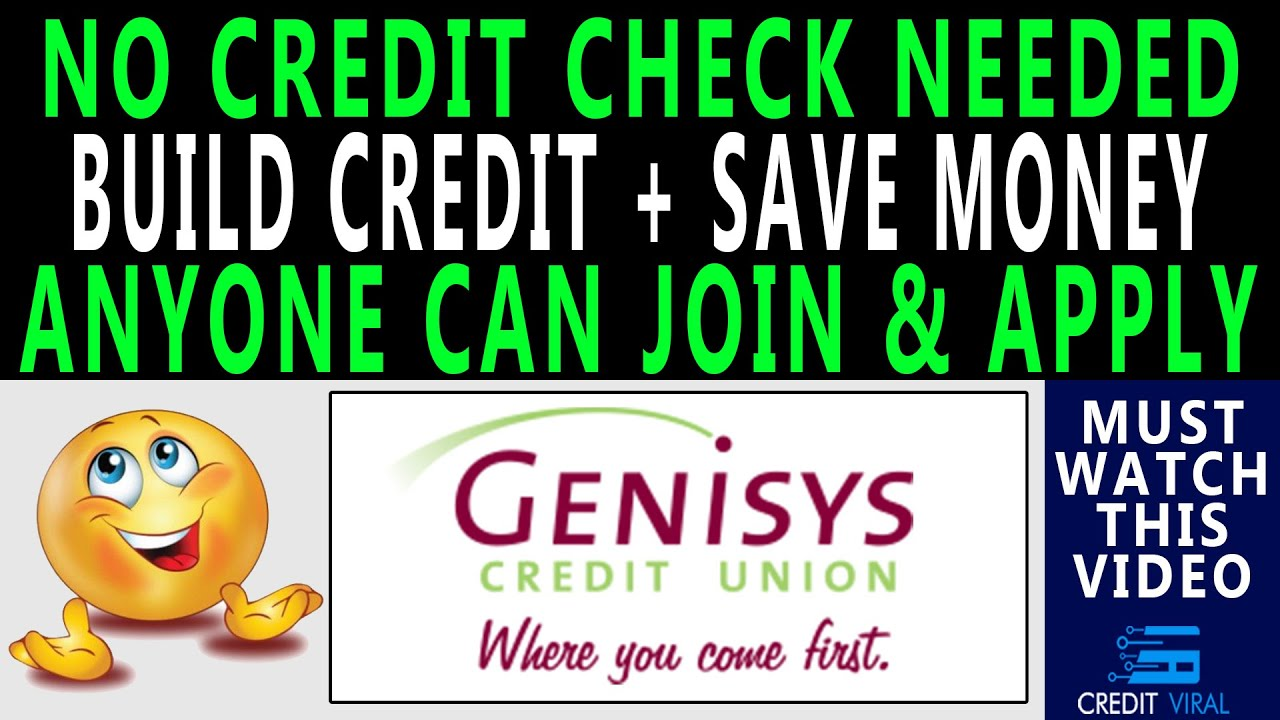 genesis-debt-consolidation-how-to-build-credit-and-save-money-in-2021-credit-viral