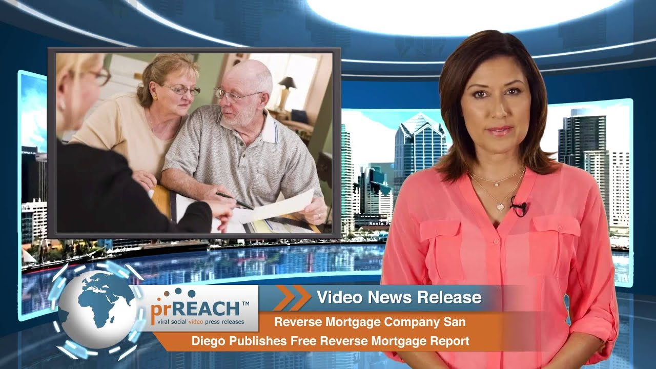 reverse-mortgage-san-diego-reverse-mortgage-company-san-diego-ca