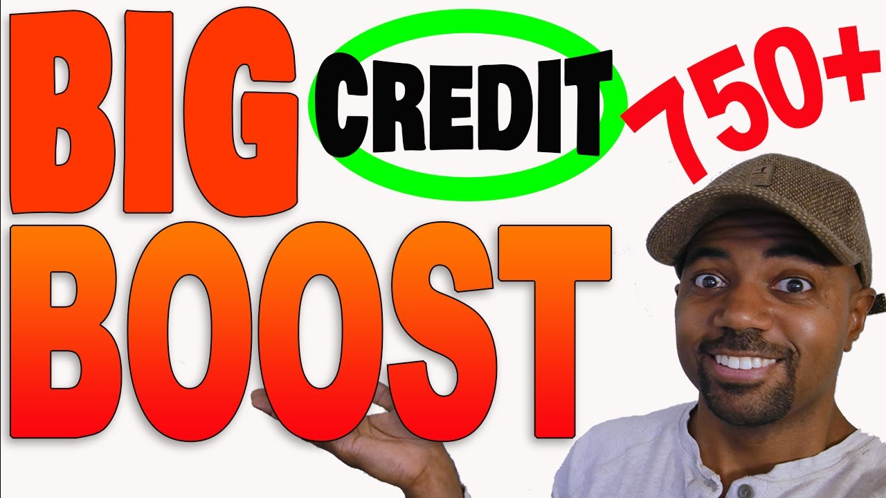 657-credit-score-how-to-boost-credit-score-jefferson-capital-systems-deleted-fast-effective-credit-repair