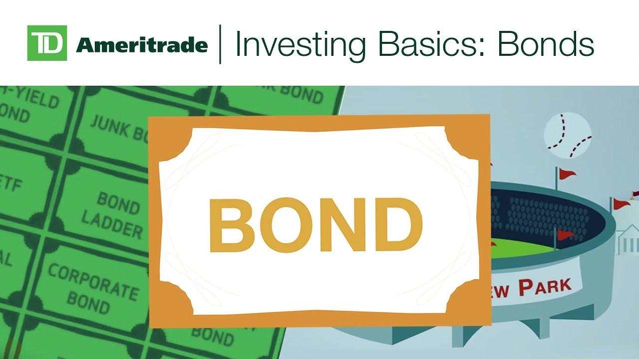 explain-the-savings-borrowing-investing-cycle-investing-basics-bonds