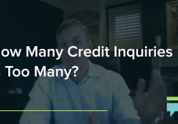 is-744-a-good-credit-score-how-many-credit-inquiries-is-too-many-credit-card-insider