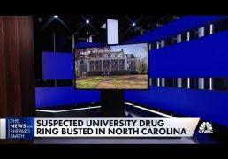 stock-market-concord-nc-investigators-arrest-over-20-suspects-in-university-drug-ring-in-north-carolina