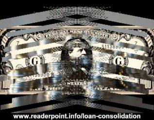 debt-consolidation-iowa-iowa-student-loan-consolidation