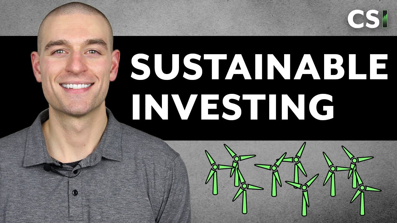 esg-investing-jobs-sustainable-investing-esg-sri