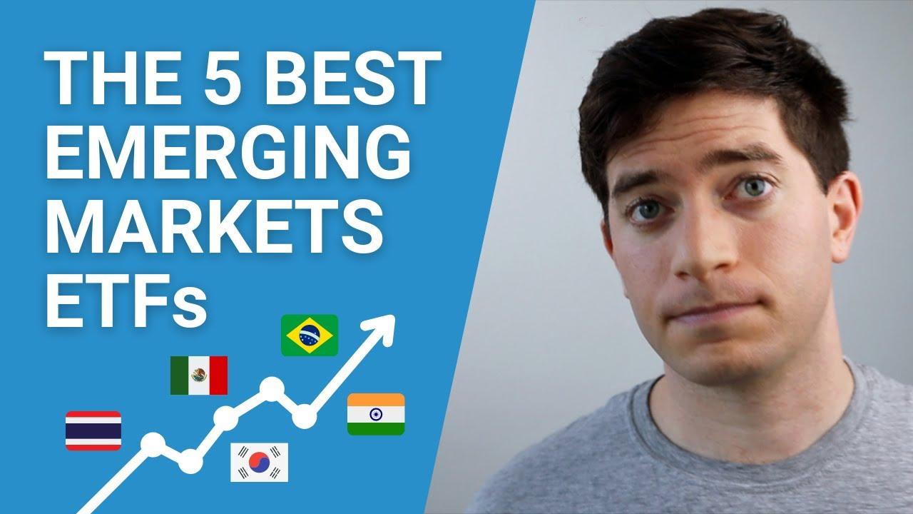 vanguard-emerging-market-stock-index-the-5-best-emerging-markets-etfs-1-from-vanguard