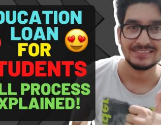 how-is-a-student-loan-different-from-a-scholarship-education-loan-explained-in-detail-for-students-%f0%9f%98%8d-avoid-these-mistakes-loan-for-college-students
