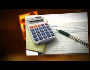 debt-consolidation-las-vegas-debt-consolidation-las-vegas