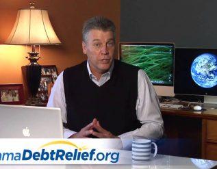 debt-consolidation-alabama-debt-consolidation-summary