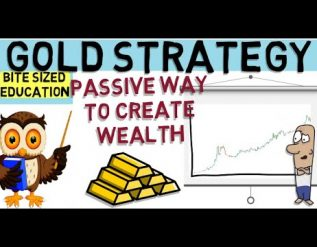 gold-investing-forum-gold-investing-strategy-a-simple-way-to-create-wealth