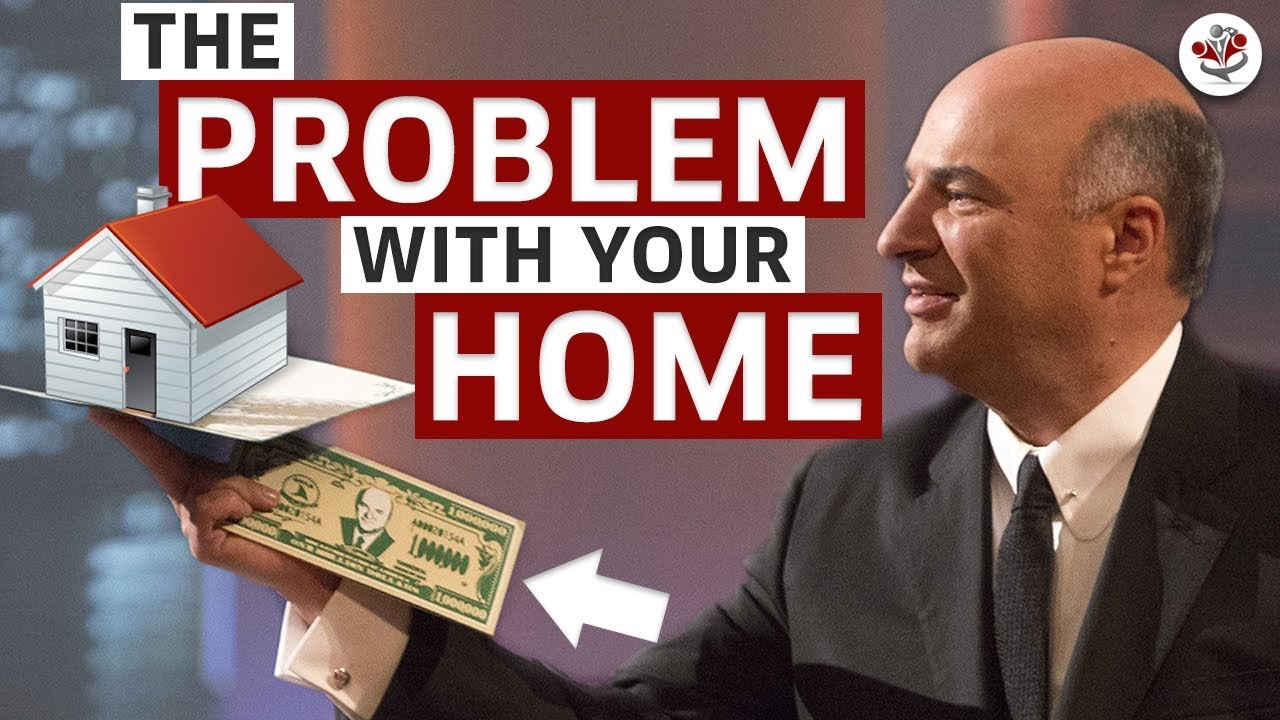 mortgage-debt-payoff-tips-from-kevin-oleary-aka-mr-wonderful